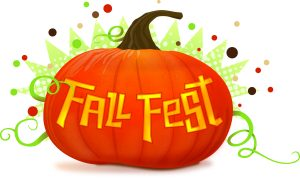fall-fest-graphic-2012